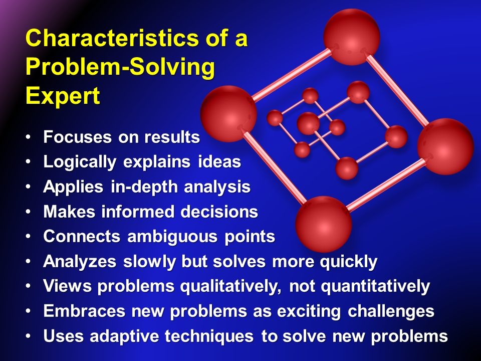 6 Effective Ways to Enhance Your Problem Solving Skills