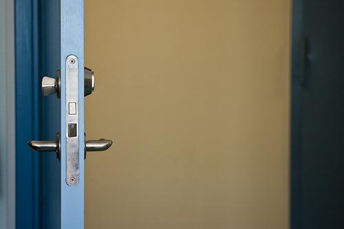 open classroom door.  Open The Door Would Be Open To On Open Classroom Door E