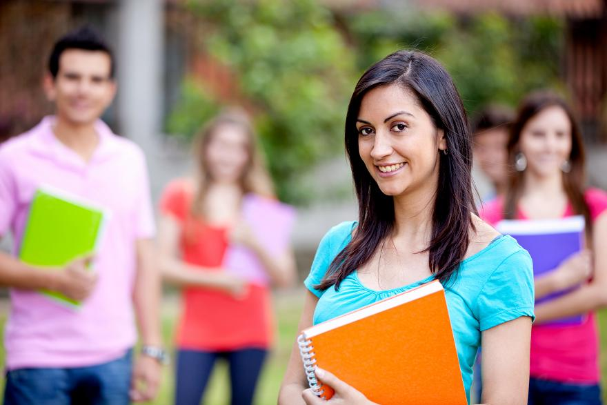 Graduate Student Recruitment and Retention: A Relationship ...