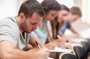 Why Competency-Based Degree Programs Make Sense Now