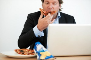 Want Some MOOC With Your TV Dinner? (Part 1)
