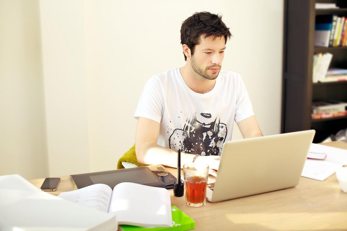MOOCs and the Autonomous Learner