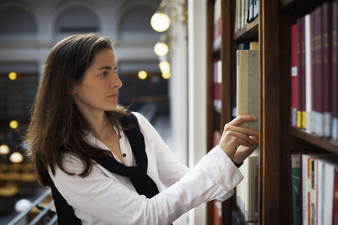 The Commoditization of Higher Education in Portugal