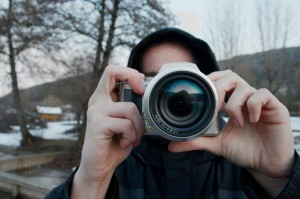 What Can Higher Education Learn from Digital Cameras?
