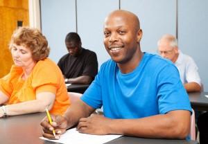 ePortfolios, Prior Learning and Emergent Learning