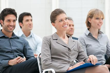Five Damaging Myths of Professional Development