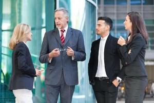 AUDIO   Bridging the Gap between Academies and Employers