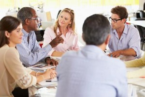 Three Reasons Institutions Should Work with Vendors