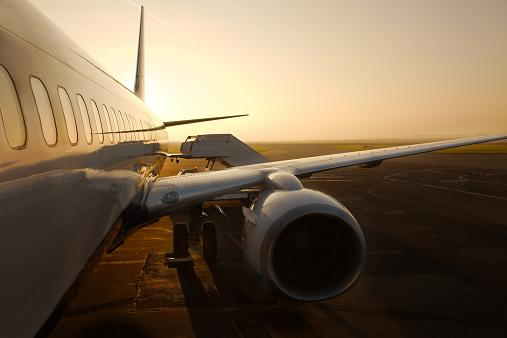 How Higher Education Can Better Serve the Airline Industry
