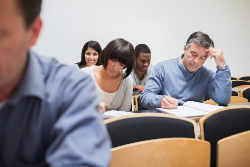 Three Factors that Impact Accreditation and Assessment in Schools of Education