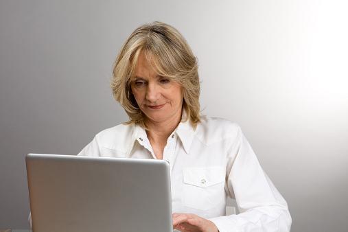Social Media Vital to Professional Development