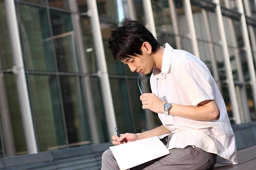 Content Marketing, MOOCs and Pathways: Three Innovations in International Student Recruitment