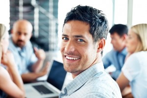 What about Employer Engagement? Higher Education's New Frontier