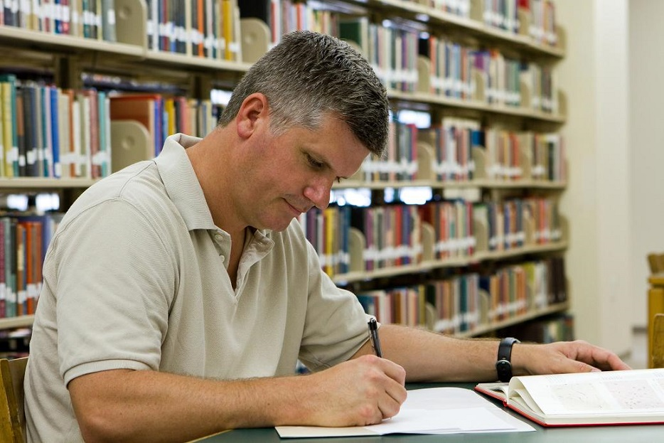 Five Ways to Create Success for Veterans in Higher Education (Part 1)