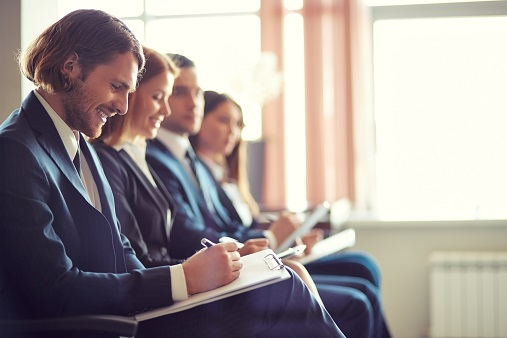 Three Tips for a Successful Continuing Education Conference