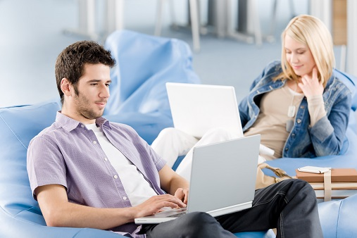 How Adaptive Learning Can Make Higher Ed More Customized and Effective (Part 1)
