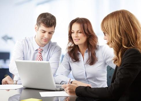 How Data Management Creates Strategic Advantages for Institutions