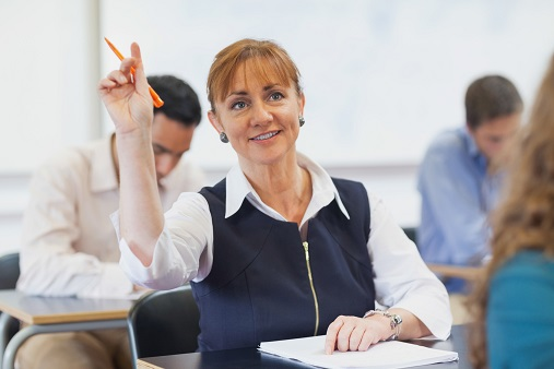Three Ways to Shift Instructional Practices to the Meet the Needs of 21st-Century Learners