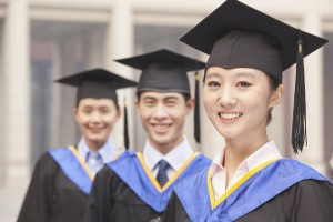 The EvoLLLution | The Defining Characteristics of the Future Mid-Range University
