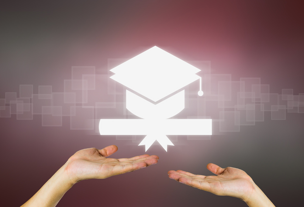 The EvoLLLution | Clearer Labor Market Links Clearer to Meeting Student Expectations