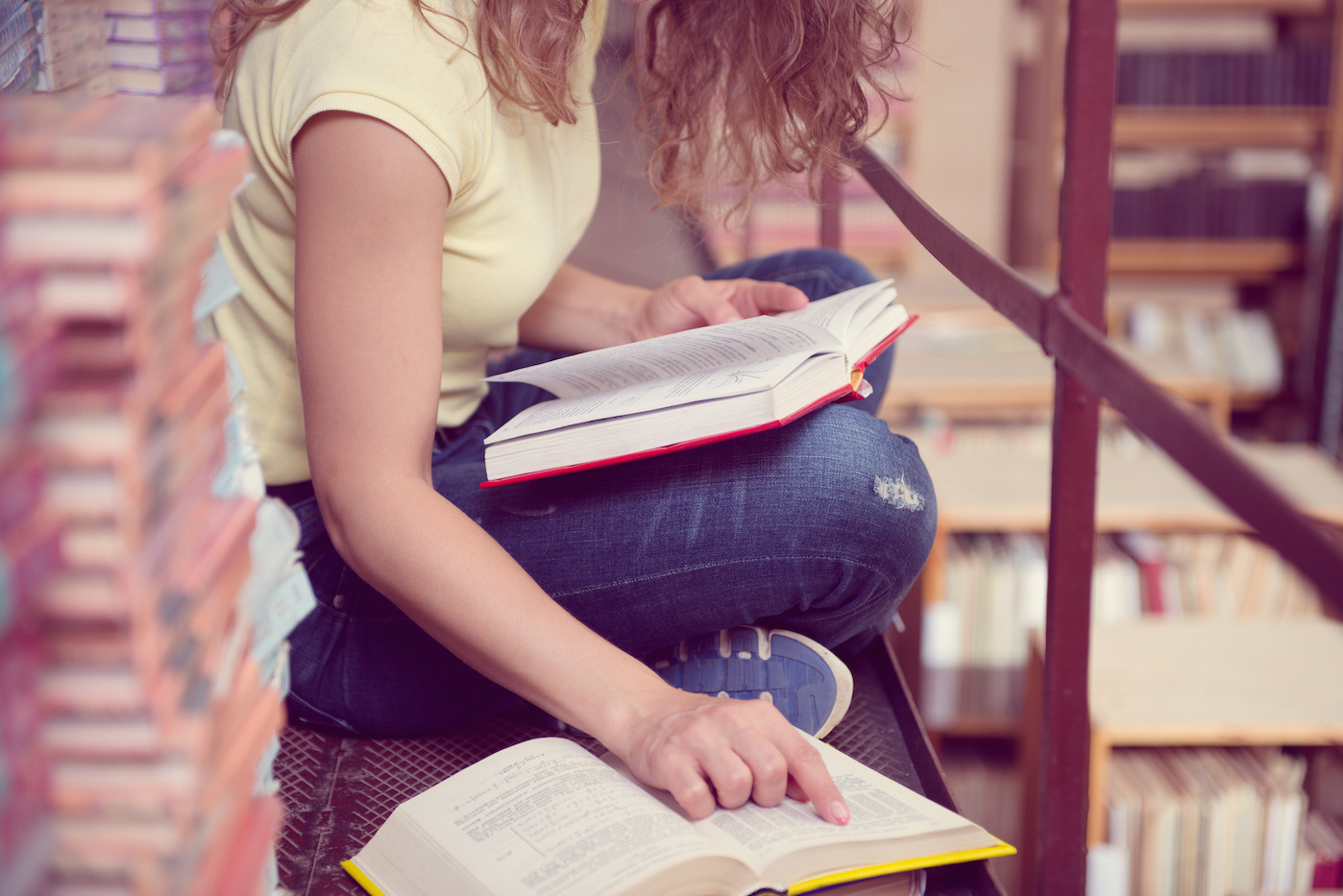 The EvoLLLution | Five Value-Defining Priorities of Non-Traditional Students