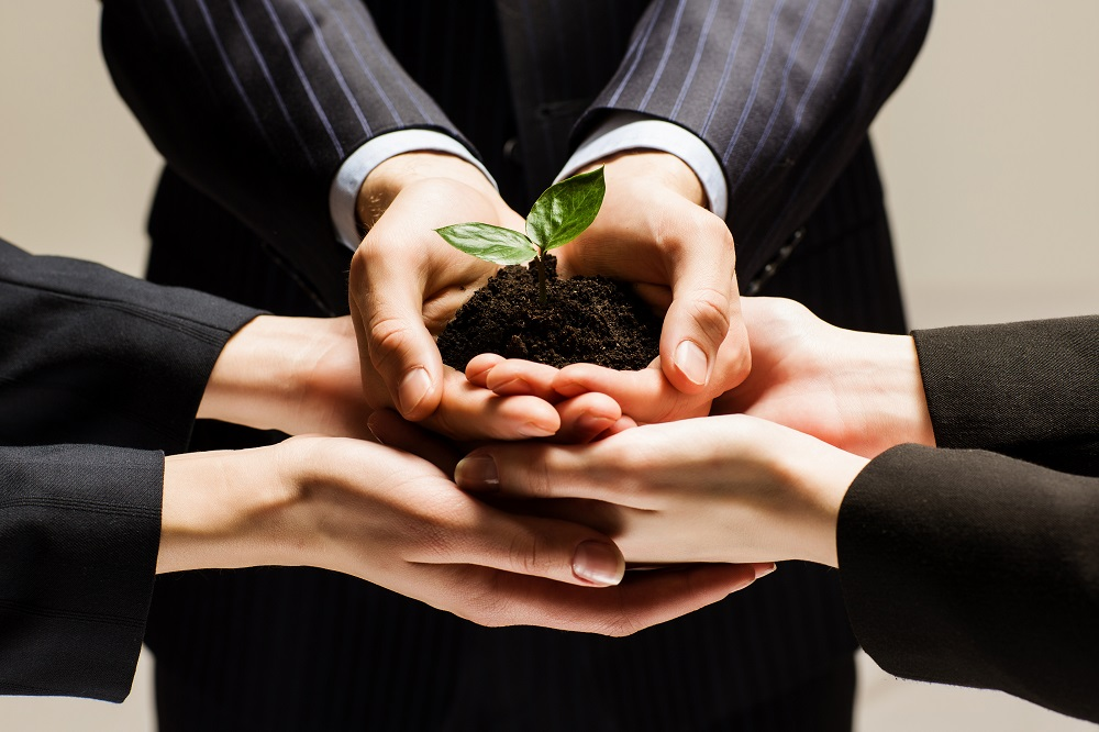 The Ins And Outs Of Vendor Partnerships Three Steps To