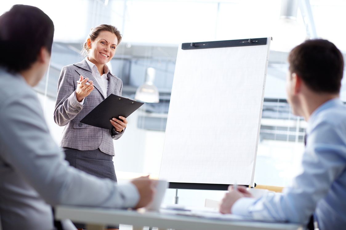 Image Result For Center For Innovative Training And Education