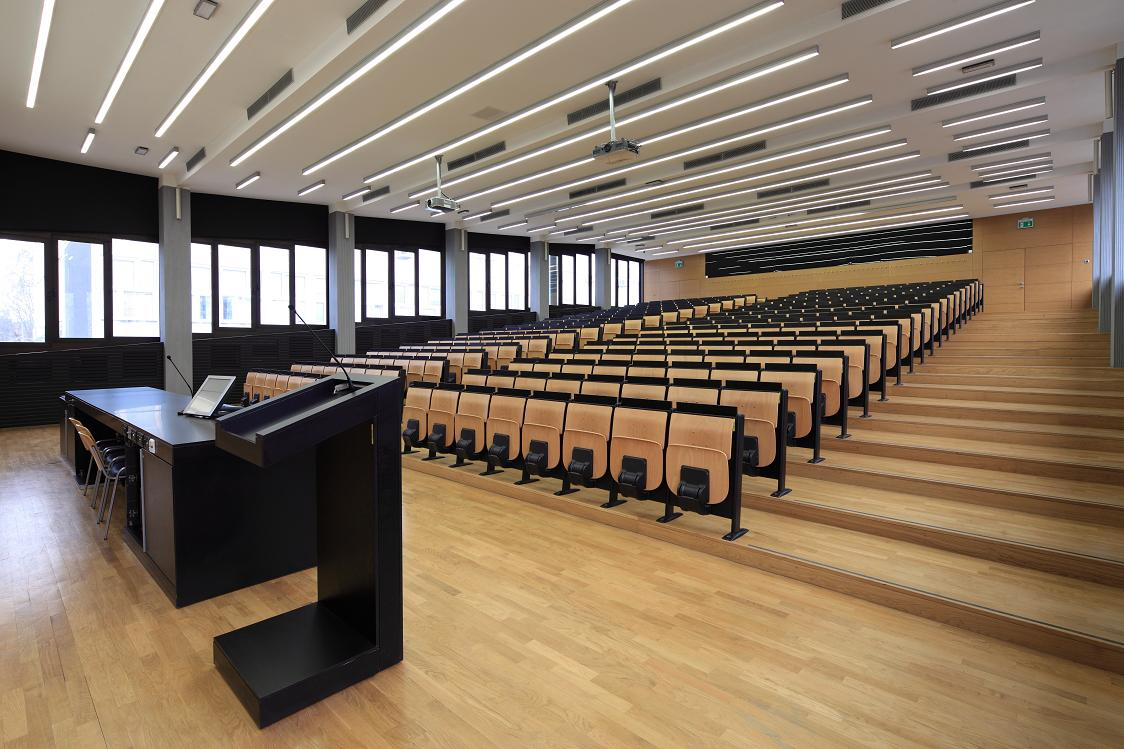 Corporate Training Programs Offer Institutions The Chance To Fill Empty Seats The Evolllution