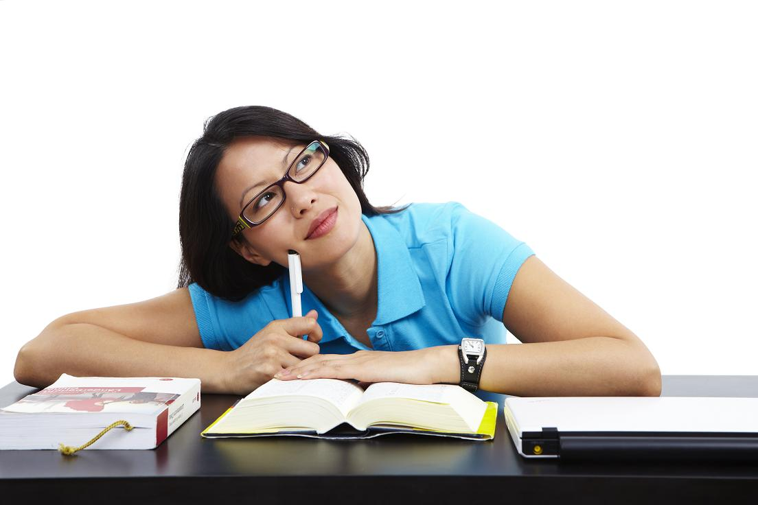 non-traditional student essay Non-traditional students a common mistake in non-traditional applicants' essays is that often too much space and energies are university career center 515 e.
