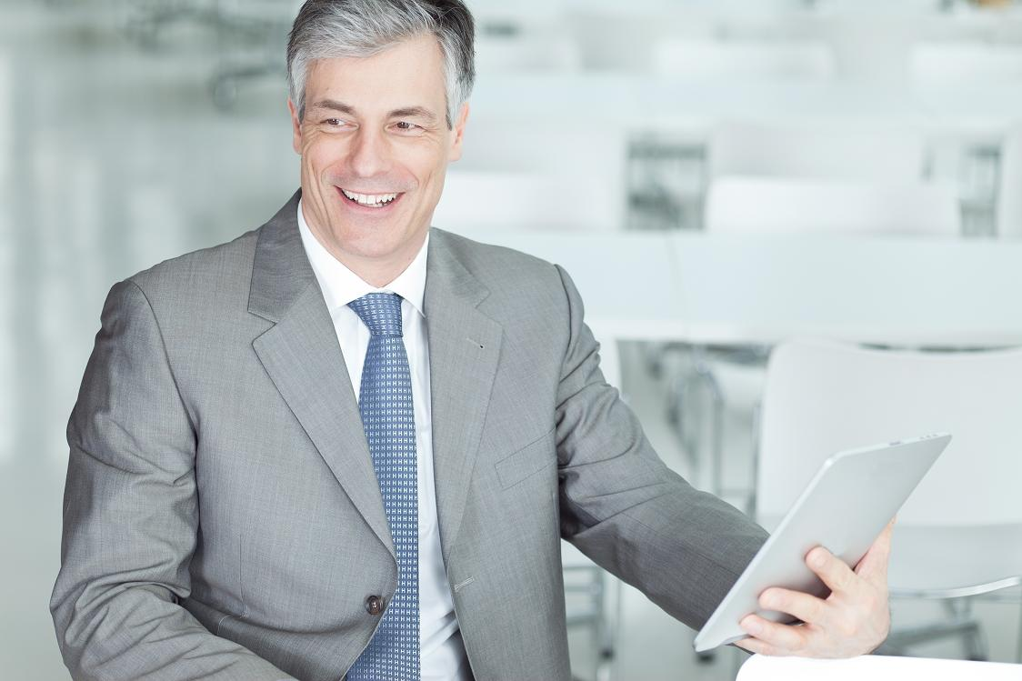 Social Media and Job Satisfaction: The Best Thing to Happen in the Workplace