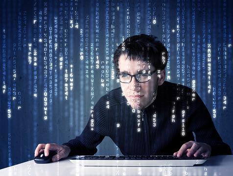 Cybersecurity: Understanding the Online Threat
