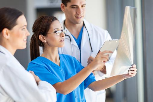 What Can Higher Education Learn from Healthcare?