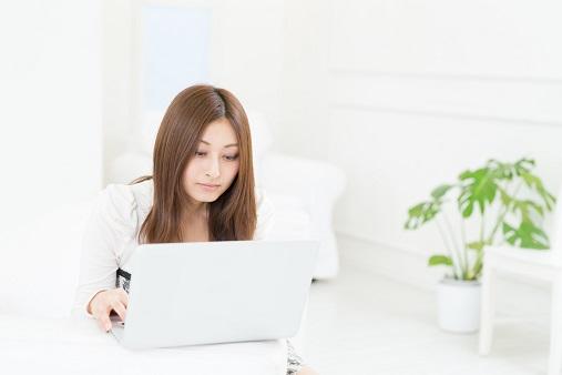 English Language Programs and International Student Recruitment