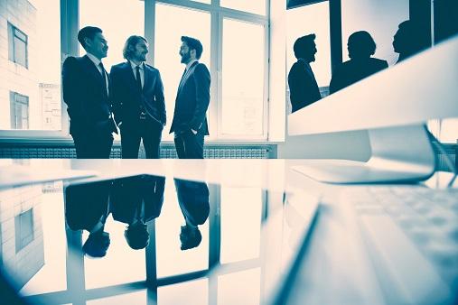 Vendor Partnerships Support Programmatic Innovation