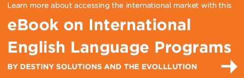 International Programming eBook