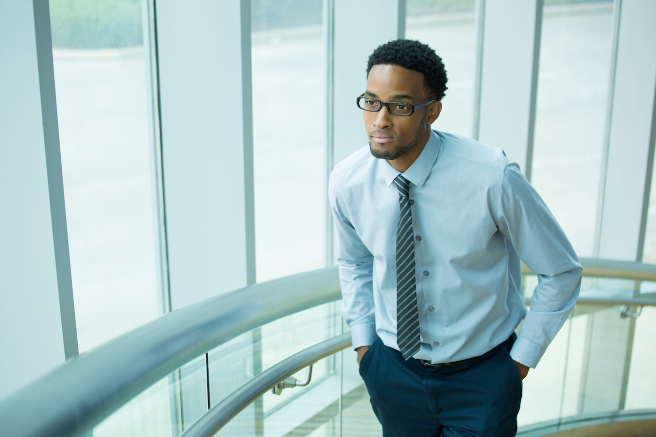 The EvoLLLution | Addressing Hurdles to Academic Success for Minority Males